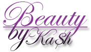 Beauty By Kash
