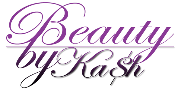 What is Beauty by Ka$h?